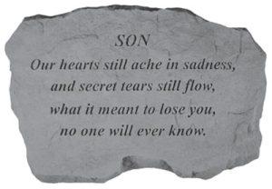 99920 SON-Our Hearts Still Ache...-0