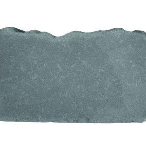 31010 Sm Pennsylvania Bluestone-0
