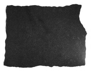31810 Sm Black Granite-0