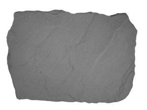 30910 Rectangular Stone-0