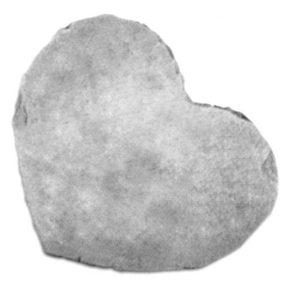 30610 Small Heart-0