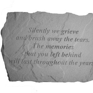 96541 Silently we grieve...-0