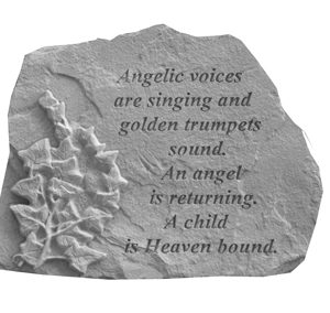 07003 Angelic voices...w/ivy-0