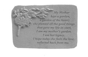 07511 My Mother kept...w/birds nest-0