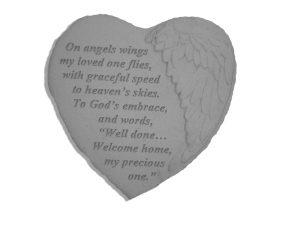 08915 On angels wings...-0