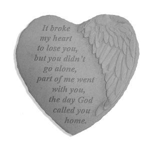 08917 It broke my heart...-0