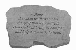 96557 Hope that soon...-0