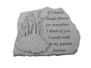 If I had a single flower...w/lavendar-0