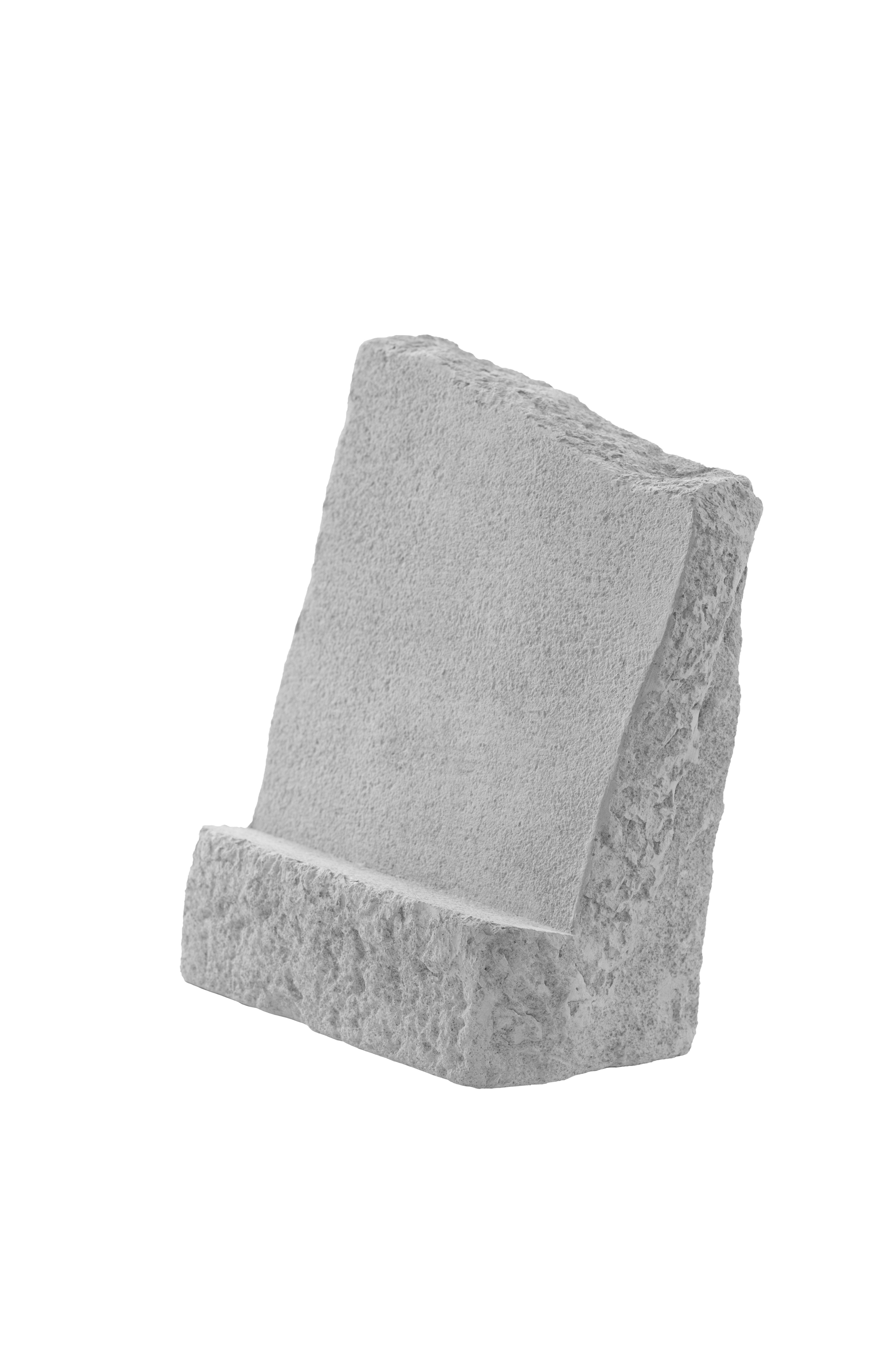 item-31008